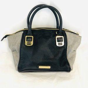 Steve Madden small tote purse